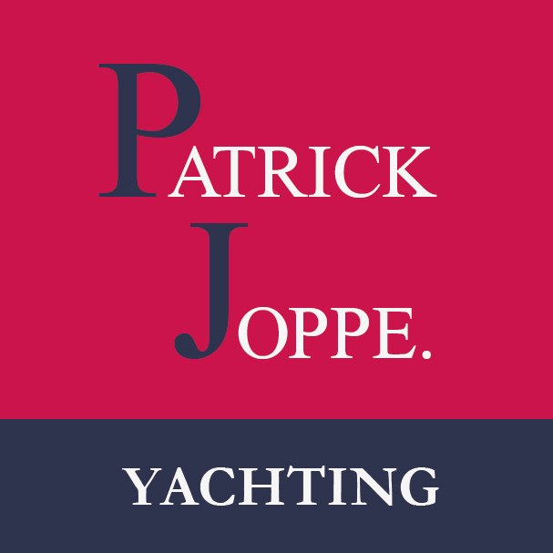 PJ Yachting